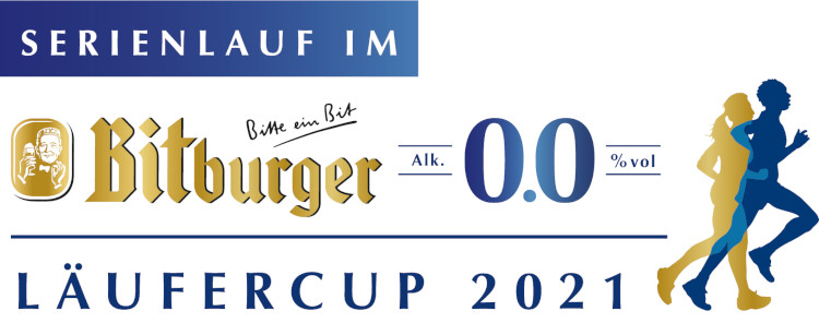 Laufercup-Oberweis-Bitburger-00-2021